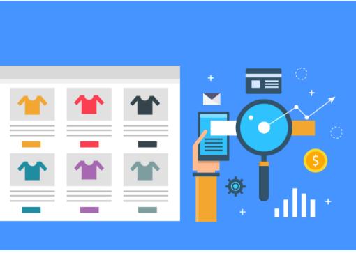 SEO: Lista de verificación eCommerce, 10 puntos para 2020