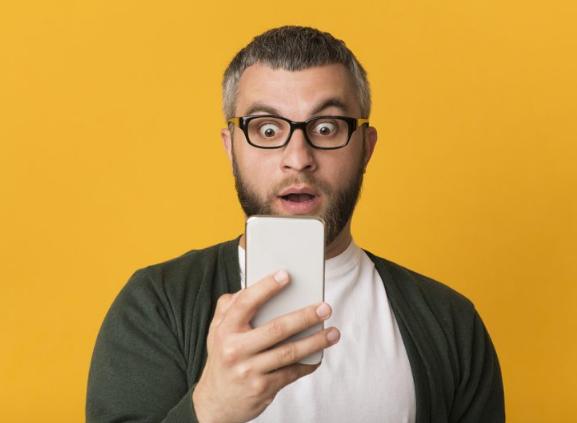 Instagram: 5 consejos Expertospara mejorar la interacción