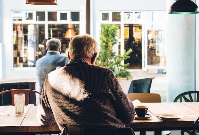 PYME: 7 consejos de siempre para vencer la melancolía en casa