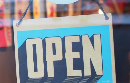 PYME: 4 formas de mejorar tu negocio minorista con las RRSS