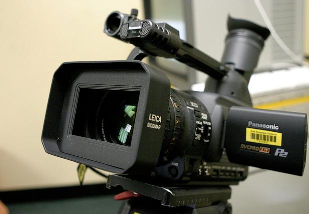 B2B: 6 mejores prácticas y consejos para Video Marketing