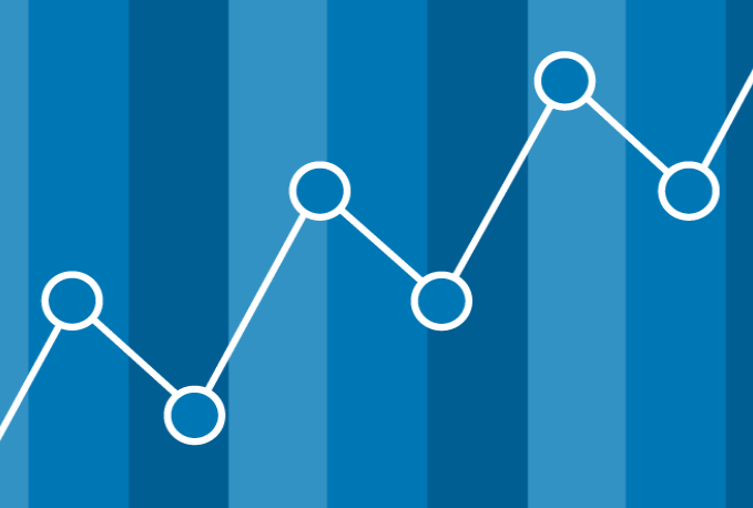 Linkedin: Impulsar tu estrategia de generación de formularios