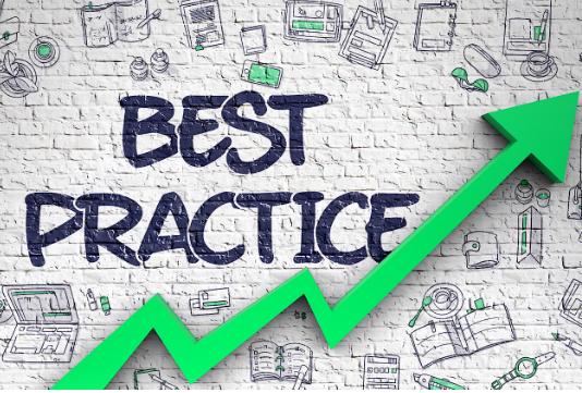 SEO: Las mejores prácticas para editores de noticias