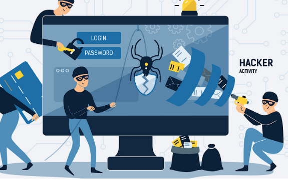 WordPress: 8 plugins que están siendo explotados por hackers