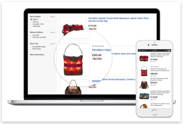BigCommerce: Usando BigCommerce y eBay (2020)