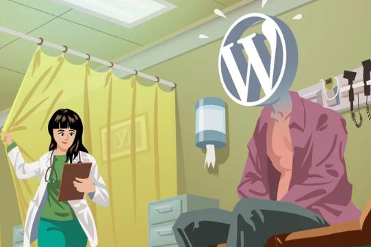 WordPress: WordPress Site Health ¿Qué es y dónde encontrarlo?