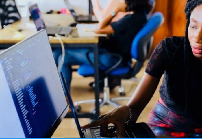 Herramientas: Las 10 mejores para  el trabajo en colaboración