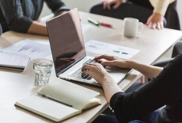 PYME: 8 maneras de priorizar a tus clientes en riesgo