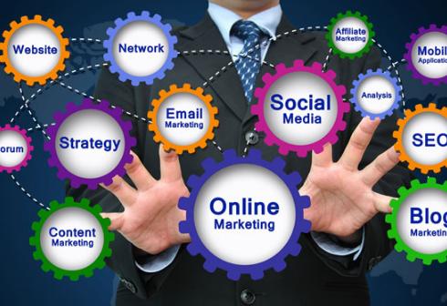 Redes Sociales: Las ventas Sociales cambian la ruta