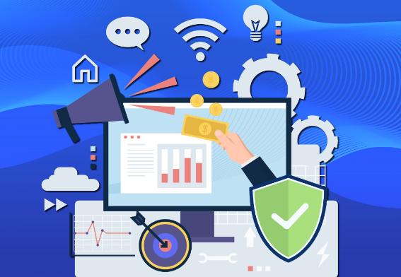 SEO: Cómo proteger tus anuncios pagados con TrafficGuard