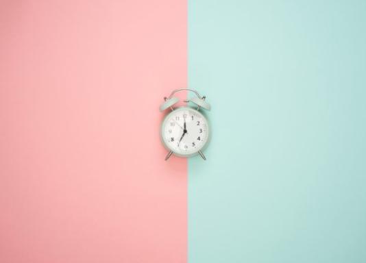 SEM: Recursos de capacitación de PPC para tiempo libre