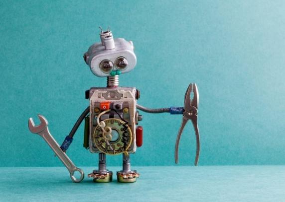 Redes Sociales: Los 9 mejores bots TikTok para ser viral