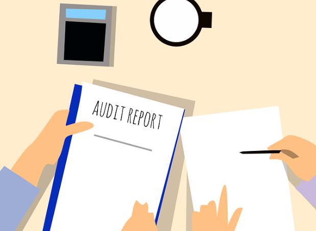 eMail Marketing: Cómo auditar para obtener mejores resultados