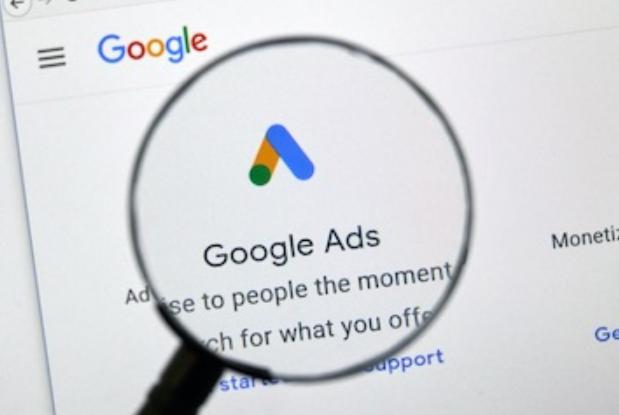 AdWords: Evaluación de todas las extensiones de anuncios