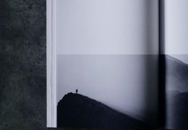 Diseño: 5 increíbles diseños de Landing Pages de Ebooks