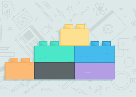SEO: 7 procesos que se hacen más fáciles a mayor PageRank