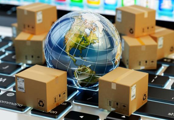 eCommerce: Reducir costes operativos, dónde, cuándo, cómo