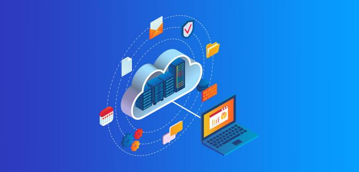 Magento: El mejor hosting en la Nube para tu Tienda Magento