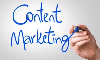 10 habilidades para convertirse en un Content Marketing All-Star