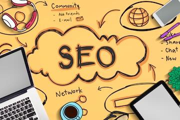 SEO: ¿Puedes disparar tus ventas con el Blog?