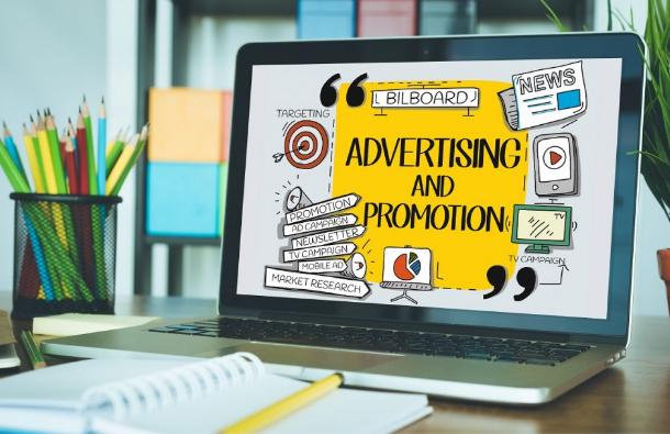 eCommerce: Marketing online en tiempos inciertos: ¿cómo?