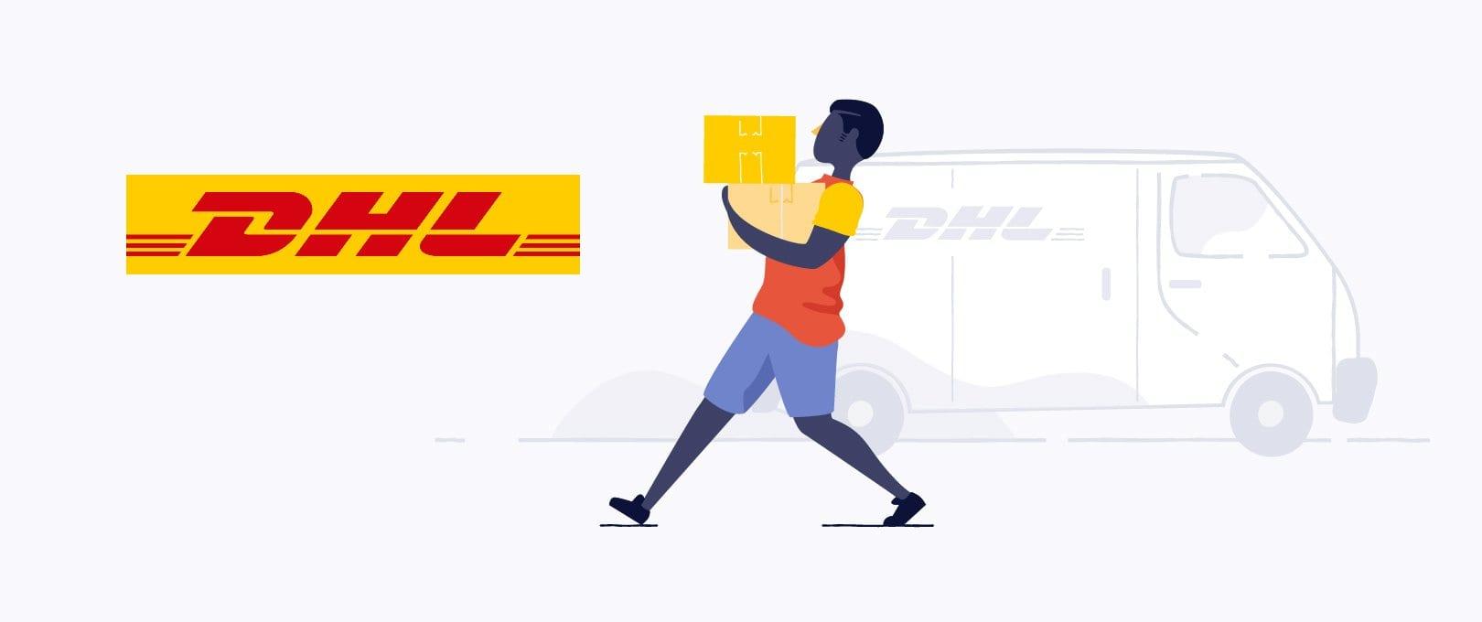 DHL-launch-4-06.jpg