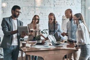 Cómo impulsar su negocio de MLM con el marketing de redes sociales
