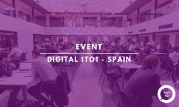 Club E-Business Digital 1to1 España • ECN