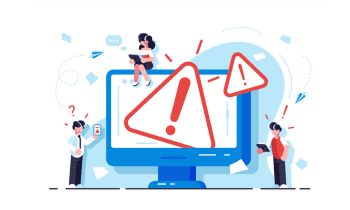 No cometa estos 5 errores en Shopify con su comercio electrónico