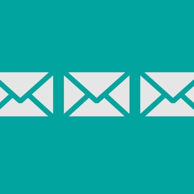 Email marketing: Herramientas xa aumentar el ROI en redes