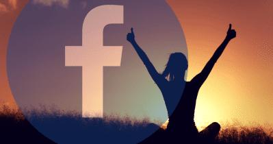 14 formas de aumentar la rentabilidad de la página de Facebook