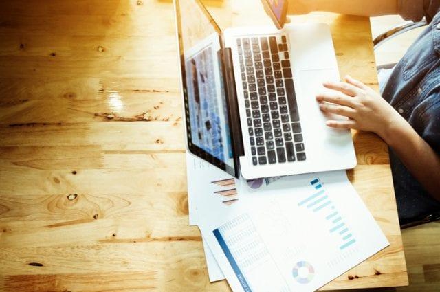 3 herramientas para desarrollar contenido de blog B2B