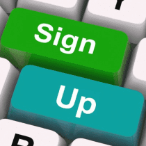 Añadir registro de suscripción por email de Facebook con MailChimp