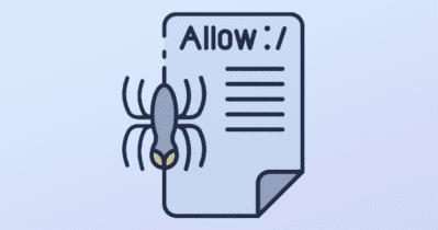 Cómo abordar los riesgos de seguridad con archivos Robots.txt