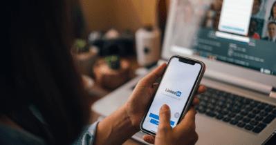 Cómo anunciarse en LinkedIn en 2019: una guía para principiantes