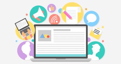 5 consejos para una estrategia de contenido basada en datos