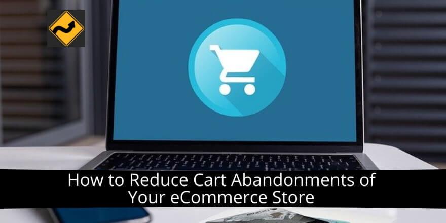 eCommerce: Abandonos de carrito de tu tienda, cómo reducirlos