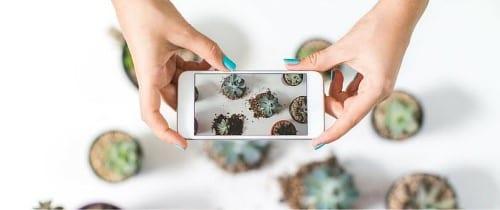 Anuncios de Instagram: Cómo anunciarse en Instagram en 2019