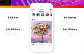 19 herramientas de marketing de Instagram para usar con éxito