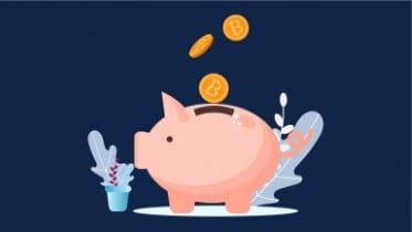 10 técnicas de gestión de inventario para ahorrar dinero