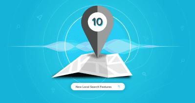 10 nuevas funciones de búsqueda local que deberías usar