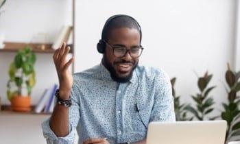 20 aplicaciones para potenciar tu comercialización de BigCommerce