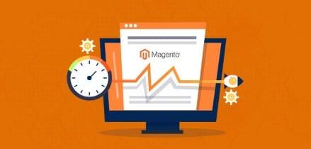 Optimización Magento: consejos y trucos para un mejor rendimiento
