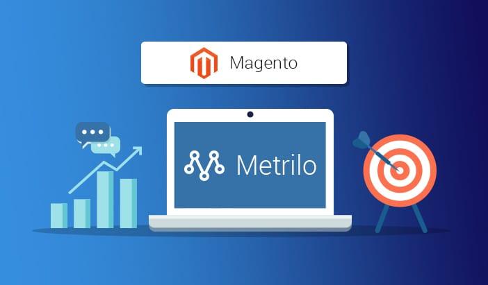 Metrilo Review - Plataforma de retención de clientes ecommerce
