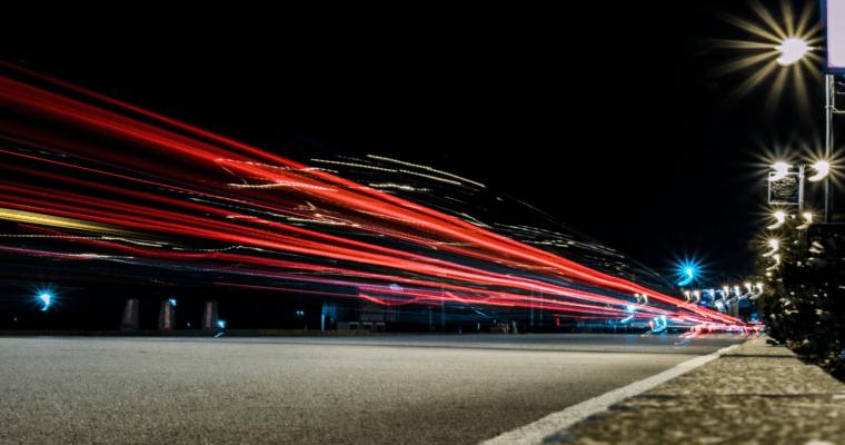 HTTP / 2: lo que todo profesional de SEO necesita saber