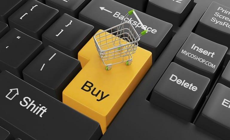 Los jugadores clave del Global Retail Ecommerce Software 2018