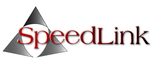 Speedlink-Roundup.jpg