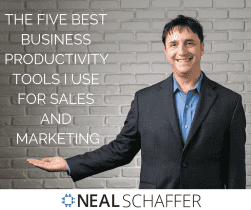 The-Five-Best-Business-Productivity-Tools-I-Use-for-Sales-and-Marketing-1.png