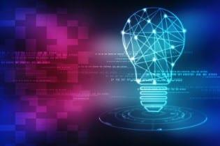 La tecnología secreta que lleva la IA a nuevos lugares