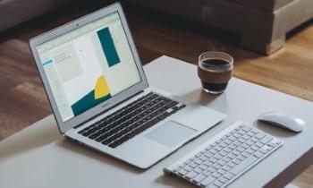29 herramientas para una buena experiencia de servicio al cliente